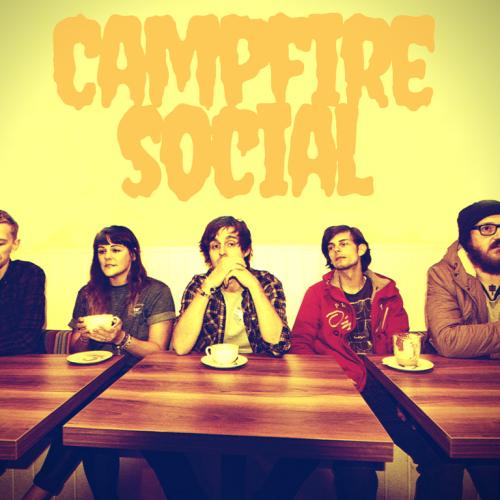 Campfire Social