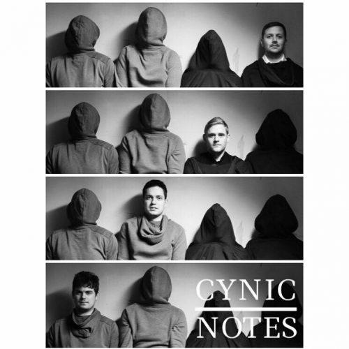 Cynic Notes