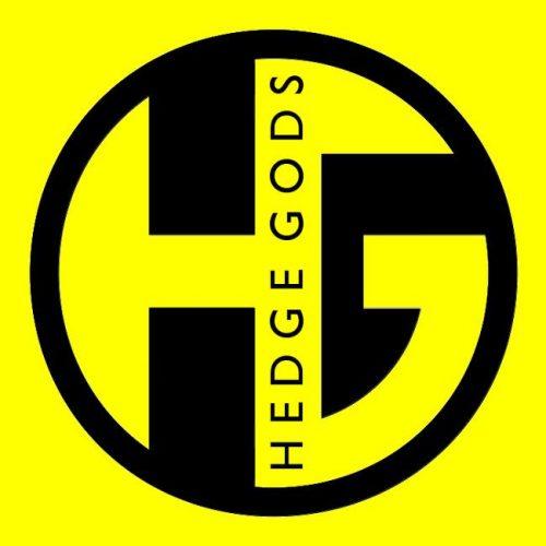 Hedge Gods