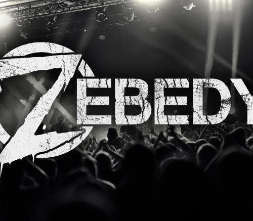 Zebedy
