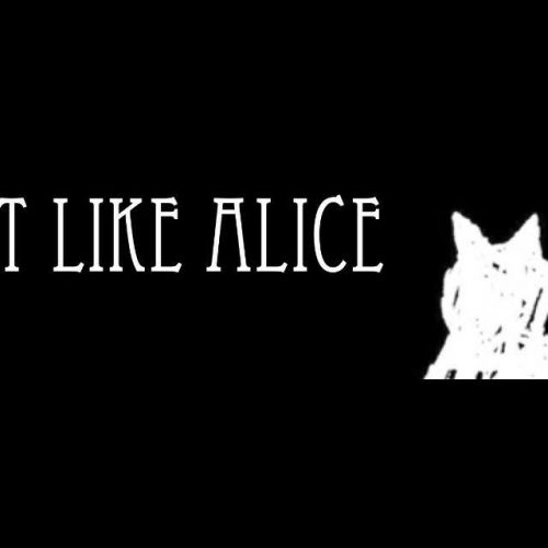 Lost Like Alice