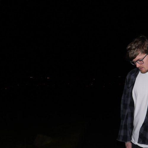 Ben Roberts & The New Moon Ritual