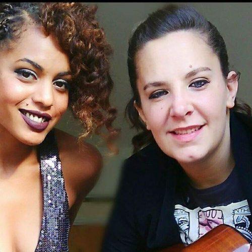 Eli S Star & Sarah Beth