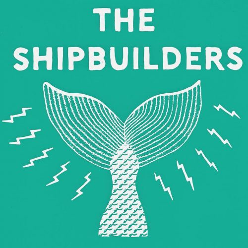 The Shipbuilders