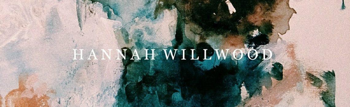 Hannah Willwood