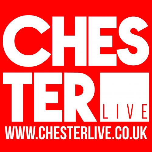 Chester Live 2018 – Sunday 24th June 2018