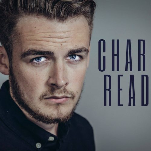 Charlie Reader