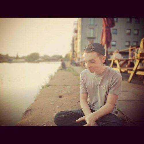 Billie Stansbury-Jones